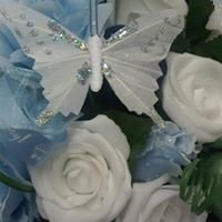 Best baby bouquets