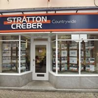 Stratton Creber Estate Agents Liskeard