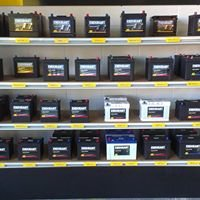 Browns Bay Auto Electrical
