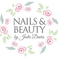 Nails & Beauty by Jodie Davies