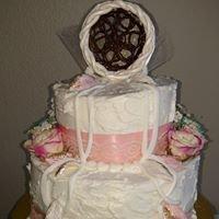 Brendals Cakes