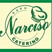 Narciso's Catering Services