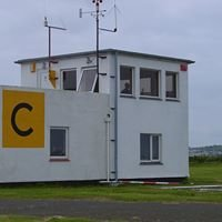 Perranporth Airfield