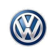 Carrs Volkswagen