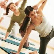 Pilates & Fitness Studio Sligo