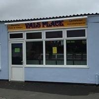 Vals Place Par