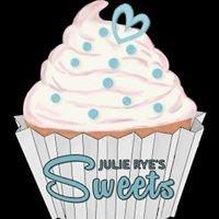Julie Rye's Sweets