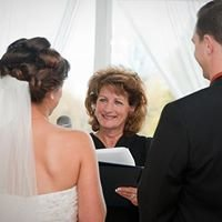 Cornwall Wedding Services