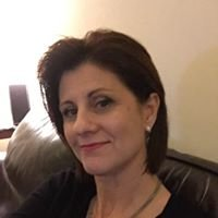 Lorraine Field Virtual Assistant