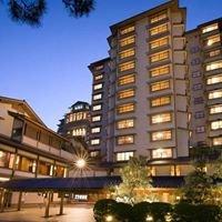 加賀屋 (和倉温泉 旅館)