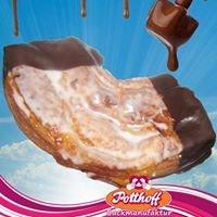 Bäckerei A. Potthoff