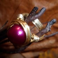 Omagh Jewellery Designs