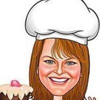Mandy's Custom Cakes and Treats