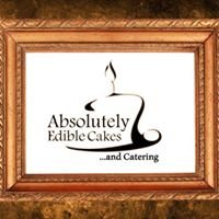 Absolutely Edible Cakes Home Of The Sweet Potato Thang