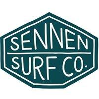 Sennen Surf Co