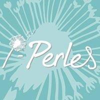 I-Perles