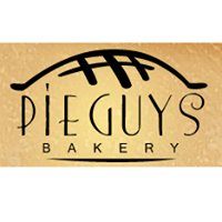 Pie Guys Bakery
