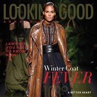 Looking Good Magazine