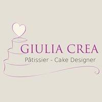Giulia Crea