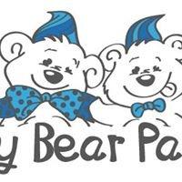 My Bear Party
