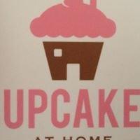 Cupcakes At Home