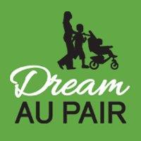 Dream Au Pair NZ