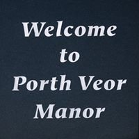Porth Veor Manor Hotel, Villas and Apartments