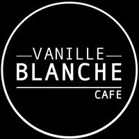Vanille Blanche Cafe
