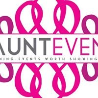 Flaunt Events