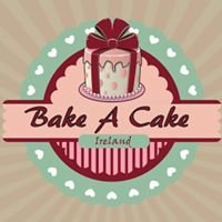 Bake A Cake Ireland