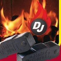 D.J Davies Fuels Ltd