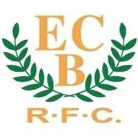 Bays Rugby - East Coast Bays