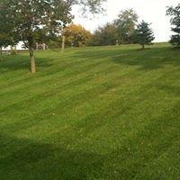 Dion Fleagle Landscaping