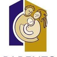 Taupo Parents Centre