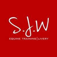 S.J.W Equine