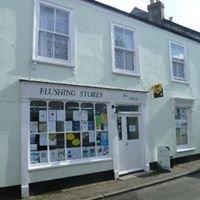 Flushing Village Store