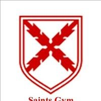 Saints (st Austell Rugby Club)