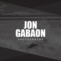 Jon Gabaon Photography