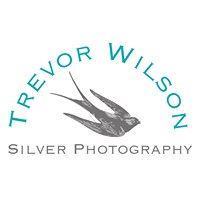 Silver Photography