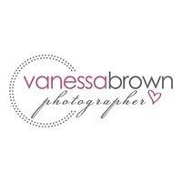 Vanessa Brown - Photographer