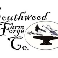 Southwood Farm Forge Co