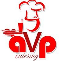 AVP Catering Services