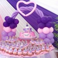 Perfect Ten Catering Services