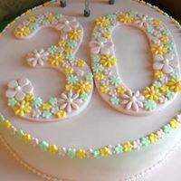 Emma's Cake Creation's