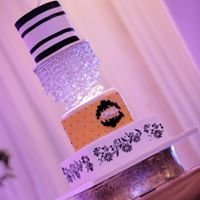 Heles Cake and Events