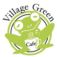 Village Green Cafe