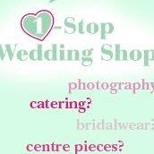 1-Stop Wedding Shop