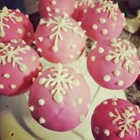 Clever Cake Pops