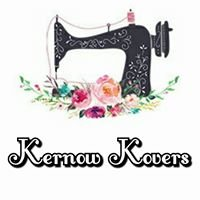 Kernow Kovers upholstery and soft furnishings