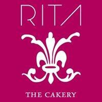 RITA - The Cakery e.U.